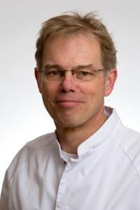 J. van der Borden - KNO-arts - 020-6 346 212 - BovenIJ Ziekenhuis