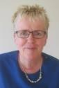 Ellen - kinderverpleegkundige | kno.amsterdam | 020-6 346 212