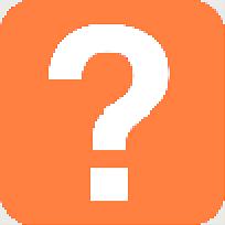 Vragen en antwoorden - kno.amsterdam - 020-6 346 212
