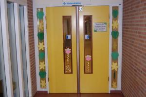 route kinderafdeling - BovenIJ Ziekenhuis | 020-6 346 212 | kno.amsterdam