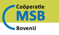 MSB - logo | kno.amsterdam | 020-6 346 212