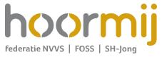 hoormij-logo