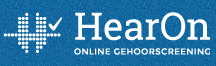 Gehoor - Hearon.nl | 020-6 346 212 | BovenIJ Ziekenhuis