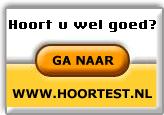 Gehoor - Hoortest.nl | 020-6 346 212 | BovenIJ Ziekenhuis