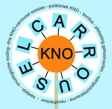 KNO-carrousel | 020-6 346 212 | BovenIJ Ziekenhuis